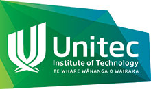 Unitec-horizontal-logo-with-graphic-deviceweb.jpg